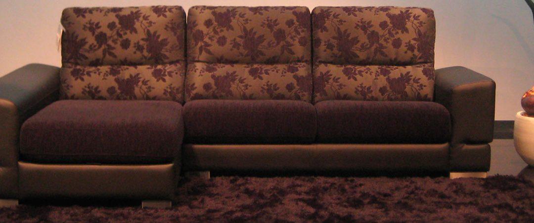 ¿Cómo tapizar un sofá de Piel?